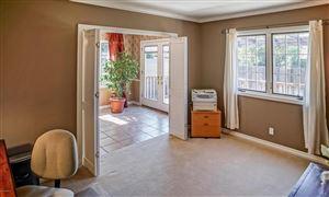 Tiny photo for 10145 PARR Avenue, Sunland, CA 91040 (MLS # 818001009)