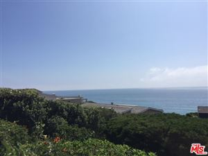 Photo of 29500 HEATHERCLIFF RD #140, Malibu, CA 90265 (MLS # 17262010)