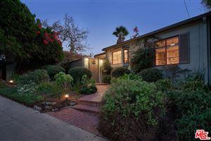 Photo of 3016 WINDSOR Avenue, Los Angeles , CA 90039 (MLS # 18316010)