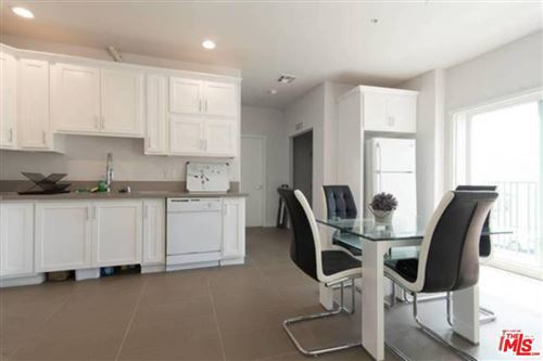 Photo of 244 South AVENUE 18, Los Angeles , CA 90031 (MLS # 20567010)