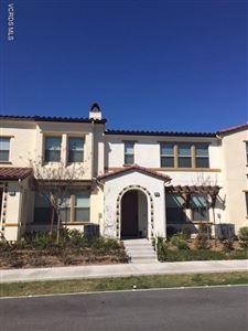 Photo of 11293 CITRUS Drive #103, Ventura, CA 93004 (MLS # 218003010)