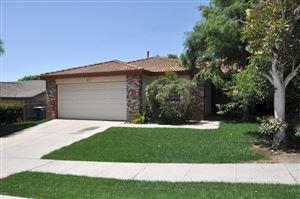Photo of 67 PISTACHIO Avenue, Ventura, CA 93004 (MLS # 218010010)