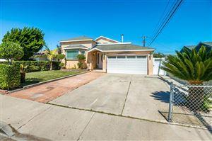 Photo of 422 FLORENCE Avenue, Port Hueneme, CA 93041 (MLS # 219009010)