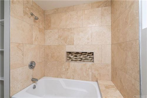 Tiny photo for 5419 SHOUP Avenue, Woodland Hills, CA 91367 (MLS # SR20032010)