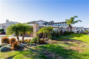 Photo of 4551 FALKIRK BAY, Oxnard, CA 93035 (MLS # 218002011)
