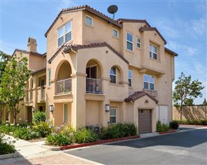 Photo of 4635 VIA DEL SOL, Camarillo, CA 93012 (MLS # 218009011)