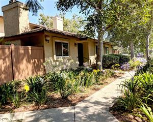 Photo of 587 MOSES Lane, Ventura, CA 93003 (MLS # 218010011)