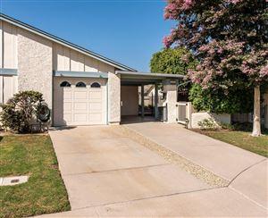 Photo of 171 RIPLEY Street, Camarillo, CA 93010 (MLS # 218012011)