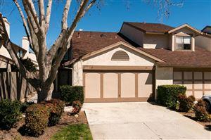 Photo of 203 East SHOSHONE Street, Ventura, CA 93001 (MLS # 219003011)