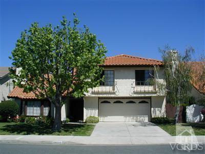 Photo of 29033 HOLLOW OAK Court, Agoura Hills, CA 91301 (MLS # 219013011)