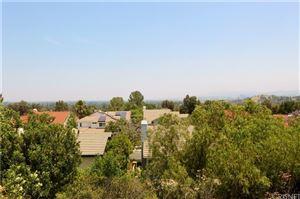 Photo of 7930 MENCKEN Avenue, West Hills, CA 91304 (MLS # SR19142011)