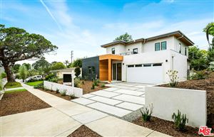 Photo of 13237 WARREN Avenue, Los Angeles , CA 90066 (MLS # 19480012)