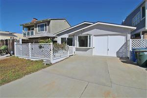 Photo of 916 OCEAN Drive, Oxnard, CA 93035 (MLS # 218002012)