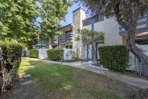 Photo of 4359 ALAMO Street, Simi Valley, CA 93063 (MLS # 218009012)