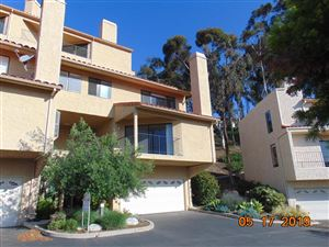 Photo of 911 VALLECITO Drive, Ventura, CA 93001 (MLS # 219006012)