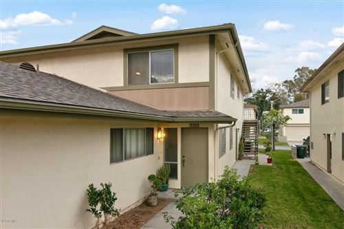 Photo of 1234 CARLSBAD Place, Ventura, CA 93003 (MLS # 220002012)