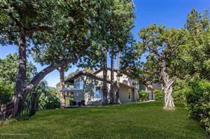 Photo of 1523 South MARENGO Avenue, Pasadena, CA 91106 (MLS # 818004012)