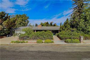 20431 GERMAIN Street Chatsworth, CA