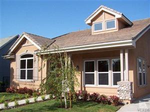 Photo of 326 North 8TH Street, Santa Paula, CA 93060 (MLS # 218002013)
