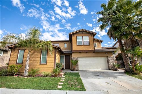 Photo of 600 CHARLESTON Place, Ventura, CA 93004 (MLS # 220002013)