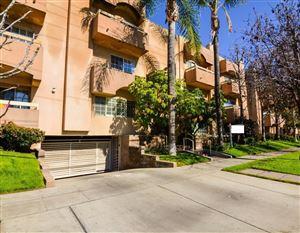 Photo of 345 West ALAMEDA Avenue #201, Burbank, CA 91506 (MLS # 318001013)