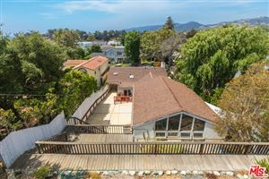 Photo of 650 HAVERFORD Avenue, Pacific Palisades, CA 90272 (MLS # 18375014)