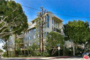 Photo of 9000 CYNTHIA Street #200, West Hollywood, CA 90069 (MLS # 19432014)