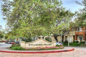 Photo of 35 West SHOSHONE Street, Ventura, CA 93001 (MLS # 218004014)