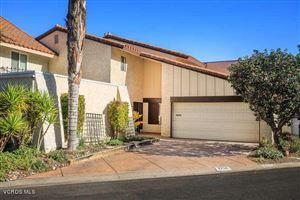 Photo of 3224 MEADOW OAK Drive, Westlake Village, CA 91361 (MLS # 219000014)