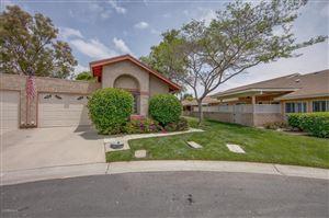 Photo of 29110 VILLAGE 29, Camarillo, CA 93012 (MLS # 219006014)