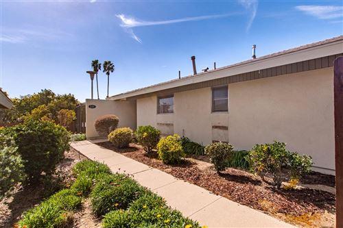 Photo of 2201 CAMILAR Drive, Camarillo, CA 93010 (MLS # 220002014)