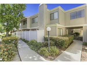 Photo of 1254 SEACLIFF Court #3, Ventura, CA 93003 (MLS # SR17226014)