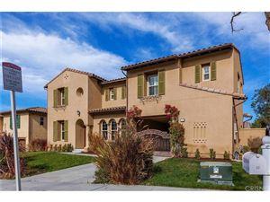 Photo of 32 MICHAEL Road, Ladera Ranch, CA 92694 (MLS # SR18045014)