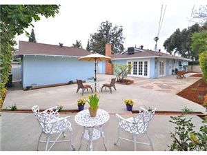 Photo of 7630 KENTLAND Avenue, West Hills, CA 91304 (MLS # SR18065014)