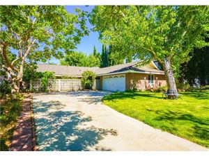 Photo of 39164 West 11TH Street, Palmdale, CA 93551 (MLS # SR18147014)