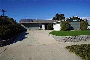 Photo of 8399 BOISE Street, Ventura, CA 93004 (MLS # 218002015)