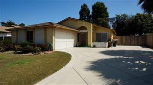 Photo of 6704 RALSTON Street, Ventura, CA 93003 (MLS # 219010015)