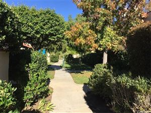 Photo of 428 COUNTRY CLUB Drive #B, Simi Valley, CA 93065 (MLS # SR18231015)