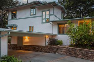 Photo of 21351 RIOS Street, Woodland Hills, CA 91364 (MLS # 218006016)