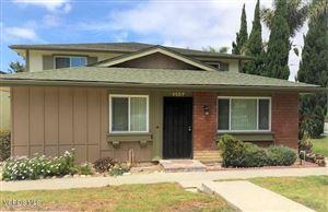 Photo of 1107 BRYCE Way, Ventura, CA 93003 (MLS # 219009016)