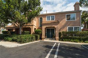 Photo of 1336 LOST POINT Lane, Oxnard, CA 93030 (MLS # 218013017)