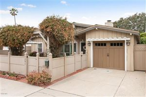 Photo of 1291 HANOVER Lane, Ventura, CA 93001 (MLS # 219006017)
