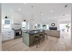 Photo of 7247 MCCOOL Avenue, Westchester, CA 90045 (MLS # SR19024017)