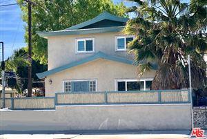 Photo of 1361 WALGROVE Avenue, Los Angeles , CA 90066 (MLS # 18323018)