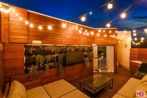 Photo of 1201 LARRABEE Street #304, West Hollywood, CA 90069 (MLS # 19421018)