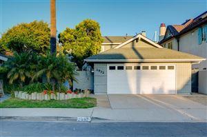 Photo of 2932 SEAHORSE Avenue, Ventura, CA 93001 (MLS # 218002018)