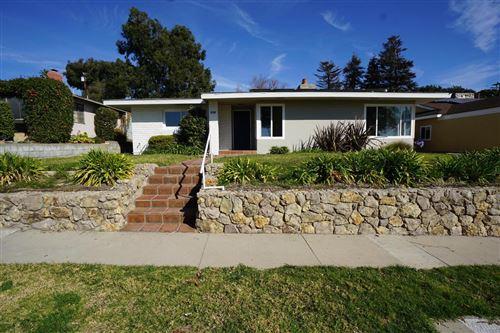 Photo of 316 SHAMROCK Drive, Ventura, CA 93003 (MLS # 220002018)