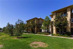 Photo of 403 FOREST PARK Boulevard, Oxnard, CA 93036 (MLS # 218012019)