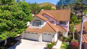 Photo of 5346 EVANWOOD Avenue, Oak Park, CA 91377 (MLS # 219007019)