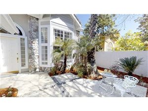 Photo of 14735 VALLEYHEART Drive, Sherman Oaks, CA 91403 (MLS # SR18084019)